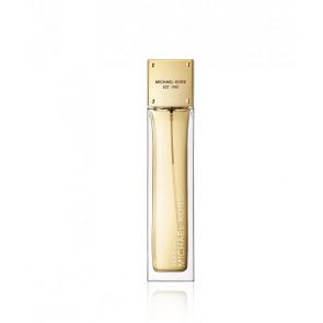 Michael Kors SEXY AMBER Eau de parfum Vaporizador 100 ml