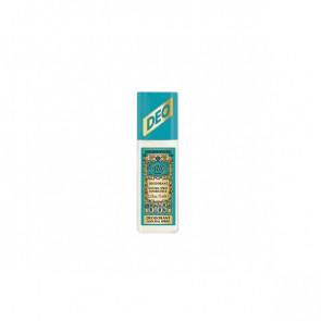 4711 ORIGINAL EAU DE COLOGNE Deodorant Spray 75 ml