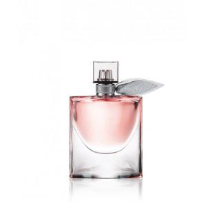 Lancôme TRESOR Eau de parfum Vaporizador 50 ml