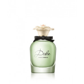 Dolce & Gabbana POUR FEMME INTENSE Eau de parfum Vaporizador 25 ml