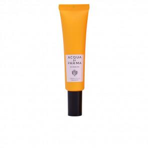 Acqua di Parma COLLEZIONE BARBIERE Moisturizing Eye Cream 15 ml