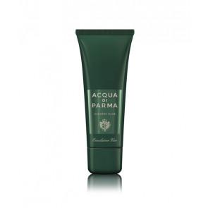 Acqua di Parma COLONIA CLUB Moisturizing facial emulsion 75 ml