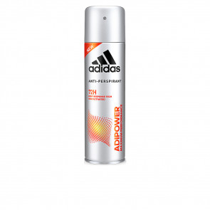 Adidas ADIPOWER 72H Desodorante spray 200 ml