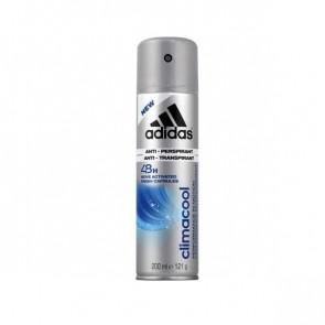 Adidas CLIMACOOL Deodorant 200 ml