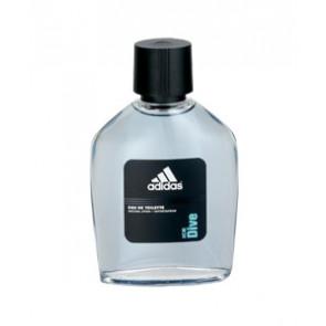 Adidas ICE DIVE Eau de toilette Zerstäuber 100 ml