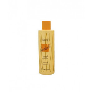 Alyssa Ashley COCOVANILLA Body Lotion 250 ml