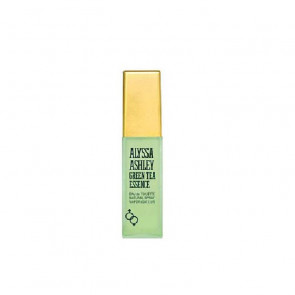 Alyssa Ashley GREEN TEA ESSENCE Eau de toilette 25 ml