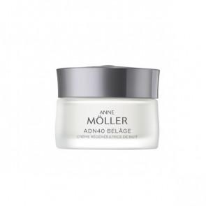 Anne Möller ADN40 BELÂGE Crème Nuit 50 ml