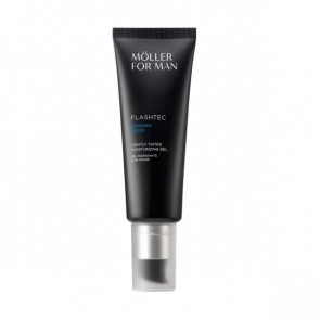 Anne Möller FLASHTEC LOOKING GOOD Instant Perfector Moisturizing Gel 50 ml