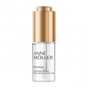 Anne Möller ROSAGE Hyaluronic Acid Gel 15 ml