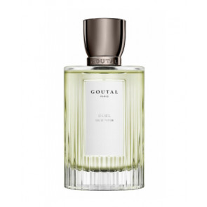Annick Goutal DUEL Eau de parfum 100 ml