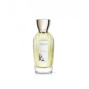 Annick Goutal EAU D'HADRIEN Eau de parfum 50 ml