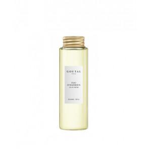 Annick Goutal EAU D'HADRIEN Eau de parfum [Recarga] 100 ml