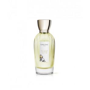 Annick Goutal UN MATIN D'ORAGE Eau de parfum 100 ml