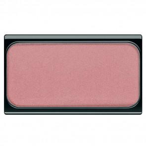 Artdeco Blusher - 30 Bright fuchsia blush