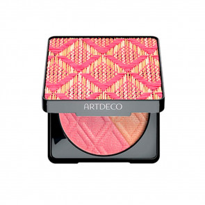 Artdeco Bronzing Blush - Good vibes 10 g