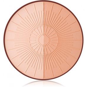 Artdeco Brozing Powder Compact [Recarga] - 50 Almond