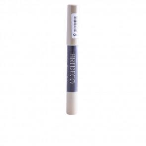 Artdeco Camouflage Stick - 06 Verde 1,6 g