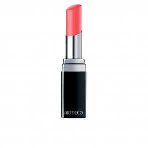 Artdeco Color Lip Shine - 24 2,9 g