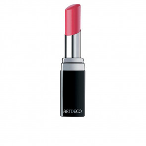 Artdeco Color Lip Shine - 54 2,9 g
