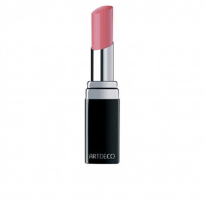Artdeco Color Lip Shine - 66 2,9 g