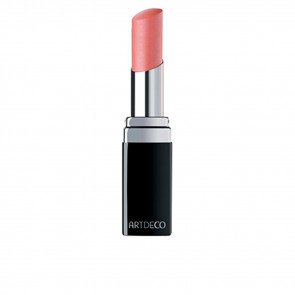Artdeco Color Lip Shine - 85 2,9 g