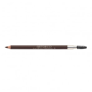 Artdeco EYE BROW DESIGNER - 5 Ash Blond