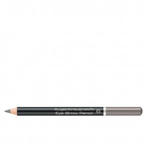 Artdeco Eye Brow Pencil - 6 Medium grey brown