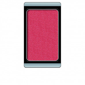Artdeco Eyeshadow Duocrome - 236 Strawberry pie
