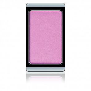 Artdeco Eyeshadow Pearl - 120 Pink bloom