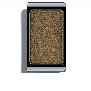 Artdeco Eyeshadow Pearl - 180 Pearly golden olive