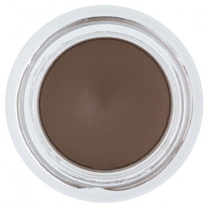 Artdeco Gel Cream Brows Long wear waterfproof - 18 Walnut