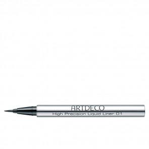 Artdeco HIGH PRECISION Liquid Liner 01 Black