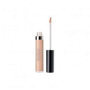 Artdeco LONG-WEAR CONCEALER WATERPROOF - 14 Soft Ivory