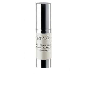 Artdeco SKIN PERFECT Make Up Base 15 ml