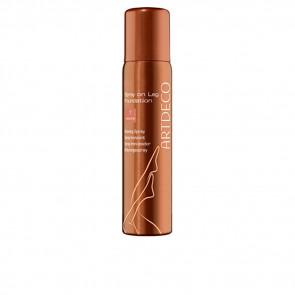 Artdeco Spray on Leg Foundation - 7 100 ml