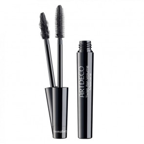 Artdeco Twist for Volume Mascara 8 ml