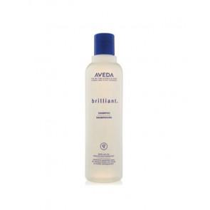 Aveda BRILLIANT Shampoo Champú 1000 ml