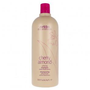 Aveda Cherry Almond Softening Shampoo 1000 ml