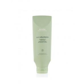 Aveda PURE ABUNDANCE Voluminizing Clay Conditioner Acondicionador cabellos finos 500 ml