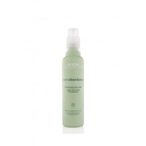 Aveda PURE ABUNDANCE Voluminizing Hair Spray 200 ml