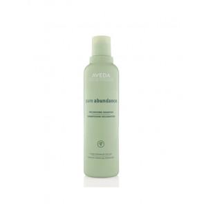 Aveda PURE ABUNDANCE Voluminizing Shampoo Champú cabellos finos 250 ml