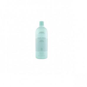 Aveda SMOOTH INFUSION Shampoo 1000 ml