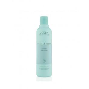 Aveda SMOOTH INFUSION Shampoo Champú 250 ml