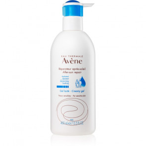 Avène After-sun repair 400 ml