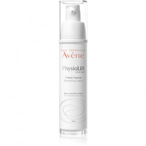 Avène Physiolift Day 30 ml