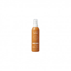 Avène Spray SPF30 200 ml
