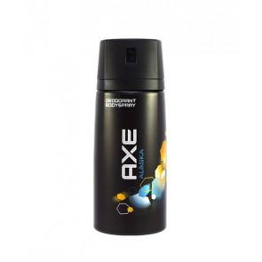 Axe ALASKA Deodorant 150 ml