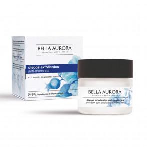 Bella Aurora Discos Exfoliantes Anti-Manchas 30 ud