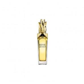 Beyoncé RISE Eau de parfum 100 ml